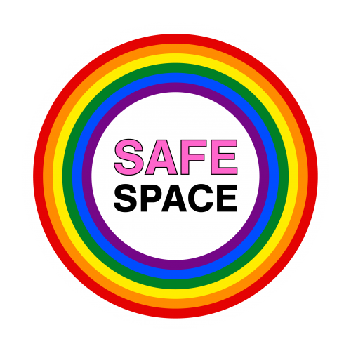 Safe Space Alliance