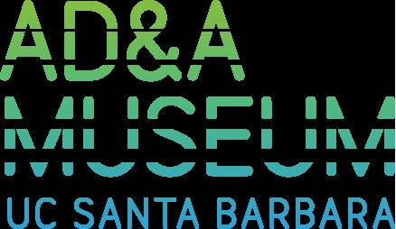 Art Museum - UC Santa Barbara